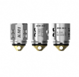 iJoy Katana/Shogun Coils Pack of 3